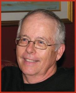 John-Author1